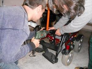 07-un agujerito a la silla